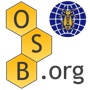 OpenSourceBees.org